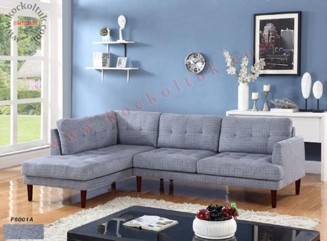 l koltuk, l koltuk takımları, l koltuk takımı, l köşe koltuk, l köşe koltuk takımı, l köşe takımları, l şeklinde koltuk, l koltuk tasarımları, özel ölçü l koltuk, mavi l koltuk takımı, blau l form polstermöbel modern, modern blue l shaped corner sofas small size