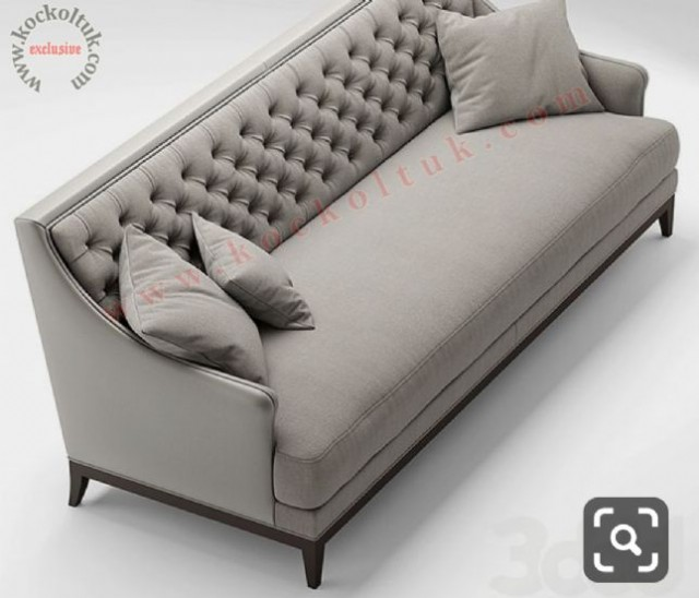 nubuk kadife kumaş ikili koltuklar,bykepı model ikili koltuk,özel tasarım koltuklar ,bykepı ikili koltuk,özel ölçü koltuklar,mavi nubuk bykepı koltuk modeli,rahat koltuklar,rahat koltuk,koltuk imala