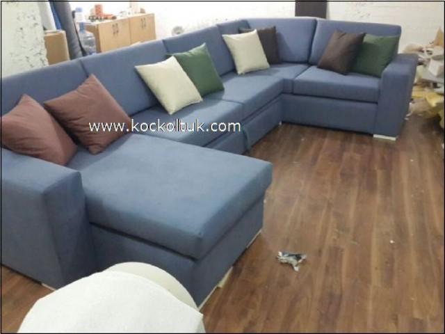 modern koltuk, l koltuk, köşe koltuk,rahat modern köşe koltuk, özel ölçü modern köşe koltuk, modern köşe koltuk, imalatçı modern koltuk, köşe koltuk, modern köşe koltuk takımı, modern köşe koltuk takımları, rahat köşe koltuk, modokodan köşe koltuk takımları, rahat modern köşe koltuk, yumuşak minder modern köşe koltuk, özel ölçü lacivert modern köşe koltuk, kaliteli köşe koltuk takımları, modern köşe koltuk takımı