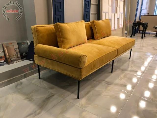 tv kanepesi,kanepe,rahat,modern kanepe,modoko,keyap,mobilya,mobilyalar,koltuk döşeme,koltuk yüz değişimi
