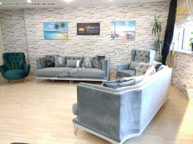 ivig room sofa designs exclusive sofas couches manufacturer