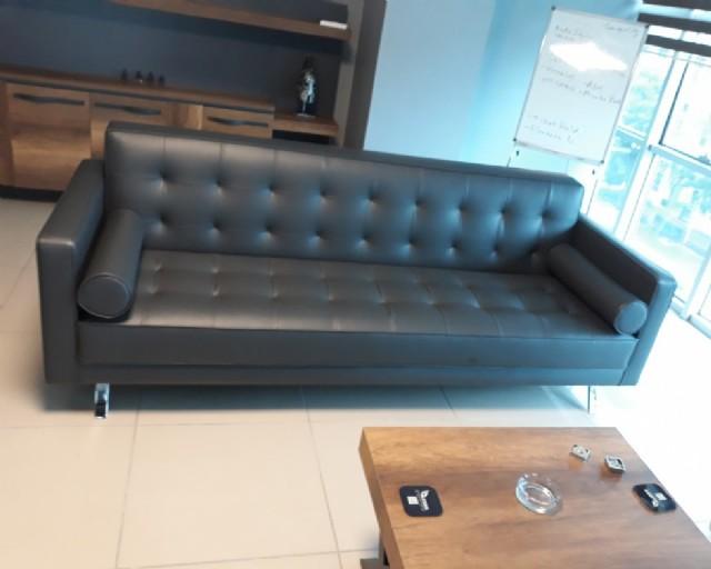 deri koltuk takımları modern kanepe modelleri ha