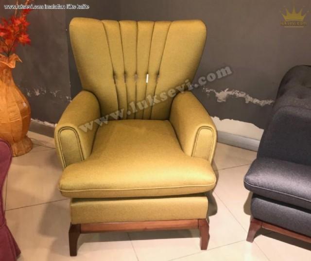 mları modern lüks koltuk takımları koltuk takımı modelleri