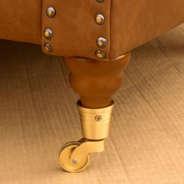 berjer deri koltuk modelleri tekli vıntage koltuk