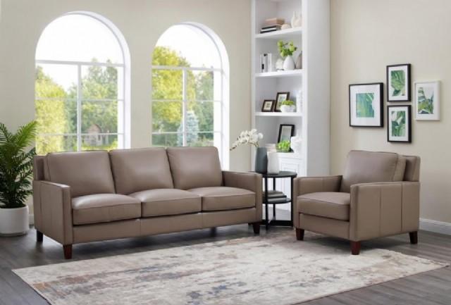 modern deri koltuk çalışması üç kişilik deri kolt