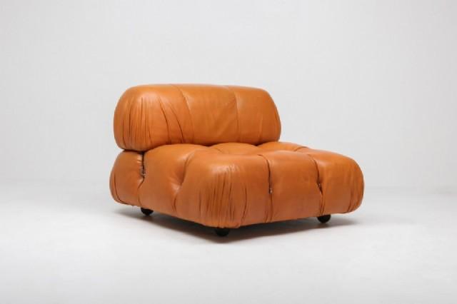 hakiki deri modern koltuk takım modern deri koltuk takımı