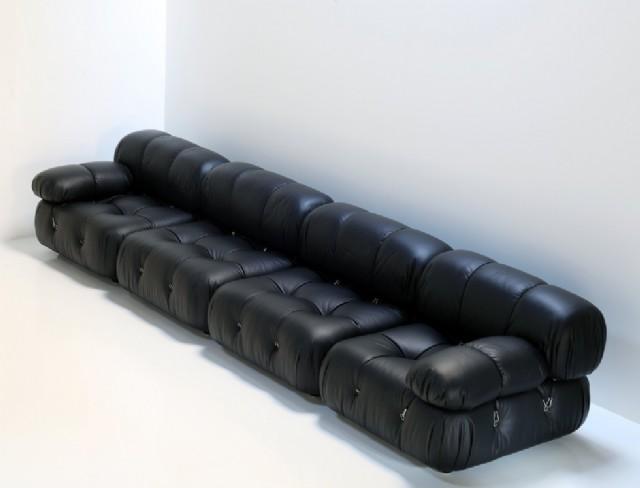 m italyan deri kanepe modeller modern deri koltuk takımlar