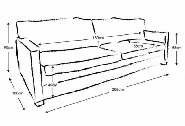 erçek deri koltuk takımları modern deri koltuk modelleri hakiki deri kolt