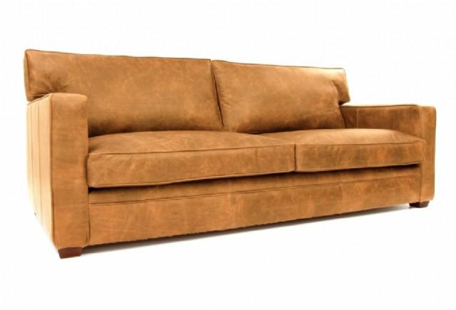 deri koltuk çeşitleri gerçek deri koltuk takımlar