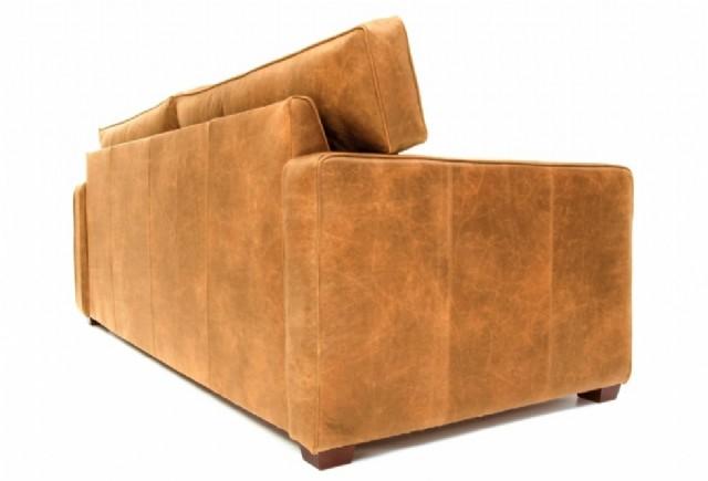 fiyatları deri kanepe modeller modern deri koltuk takımlar