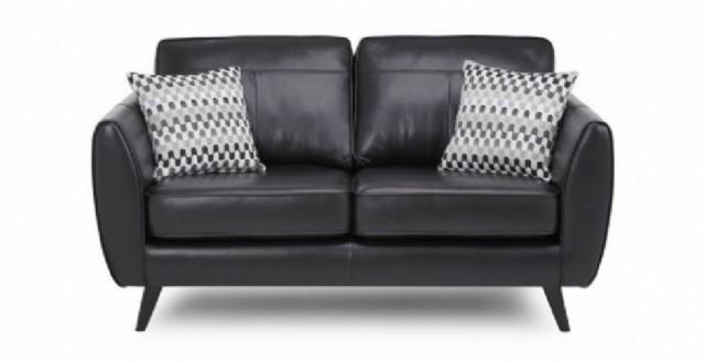 modelleri modern deri koltuk üçlü modelleri genuine leather couches genu