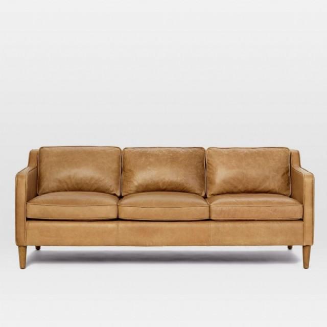 modern deri koltuk takımları, gerçek deri modern koltuk üç kişilik modelleri, hakiki deri iki kişilik kanepe modelleri, ofis modern koltuk üçlü modelleri, lüks modern deri koltuk ince koltuk modelleri, velvet chesterfield sofa, luxury sofa, chesterfield style sofas, chesterfield sofa manufacturer, iki kişilik deri kanepe ince koltuk modeller, modern deri koltuk üç kişilik takımlar, ince koltuk deri kanepe modelleri, modern deri koltuk takımlar