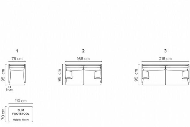 ları taba deri kanepe modeli deri koltuk modelleri hakiki deri koltuk ta
