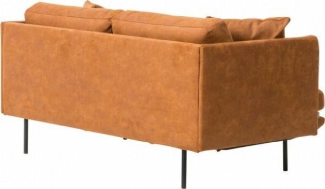odeli üçlü kanepe hakiki deri kanepeler modern deri koltuk