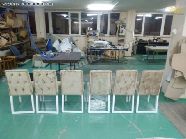 sandalye modelleri, lüks sandalye tasarımları, yemek odası sandalye modelleri,modern sandalye modelleri, sandalye imalatçısı