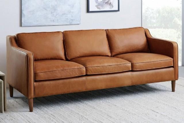 taba renk deri koltuk takımları, modern deri koltuk modelleri, hakiki deri ofis koltuk takımları, gerçek deri takımları, modern ofis koltuk takımları, genuine modern sofas, üç kişilik kanepe modeller, modern koltuk takımlar