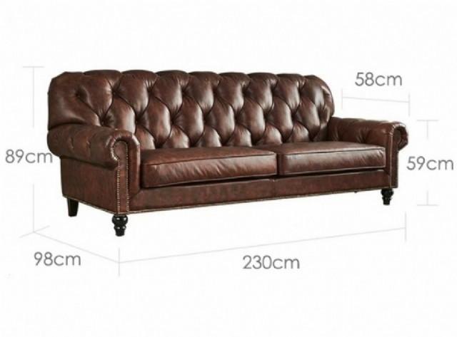 odern hakiki deri lüks italya kanepeler amerikan üçlü deri koltuk modeller