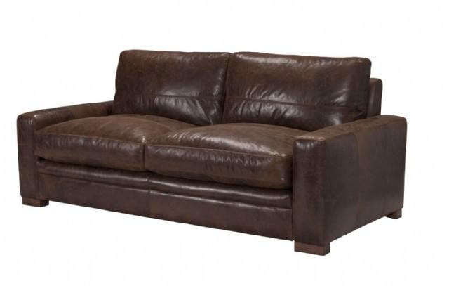 Modern İtalian Leather Sofa, Modern Natuzzi Koltuk Modeller