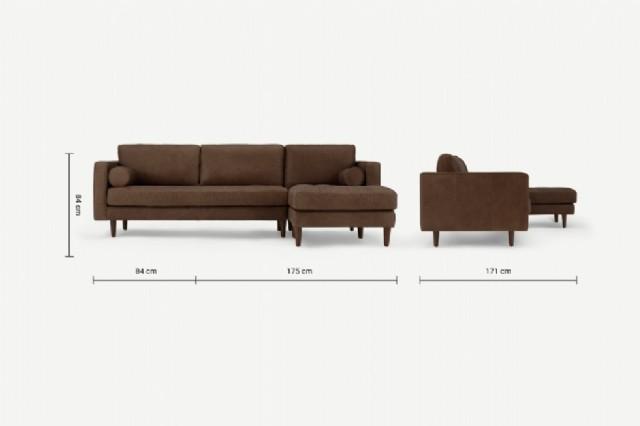 epe modelleri deri köşe koltuk modelleri genuine leather couches genuine