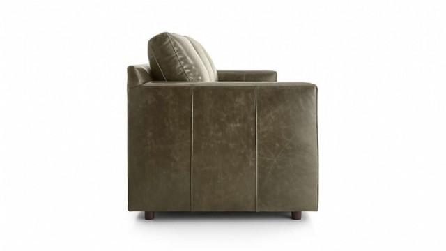 hakiki deri kanepe modelleri, ofis deri koltuk modelleri, genuine leather couches, genuine leather sofas, luxury leather sofas, lüks deri koltuk modelleri, hakiki deri kanepe koltuk, koltuk takımları, üç kişilik koltuk takımları