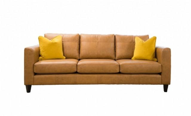 modern deri kanepe modelleri, üç kişilik deri koltuk modelleri, genuine leather couches, genuine leather sofas, luxury leather sofas, lüks deri koltuk modelleri, deri kanepe koltuk, deri koltuk modern kanepe
