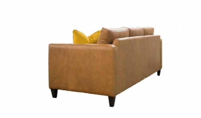 modern deri koltuk takımları, deri koltuk modelleri, deri kanepe üç kişilik, koltuk takımları, gerçek deri chester koltuk takımları, hakiki deri modern koltuk takımları, genuine modern sofas, modern koltuk üç kişilik