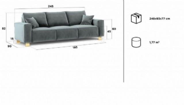 ları sabit oturum üçlü koltuk modelleri lüks modern kanepe modelleri dör