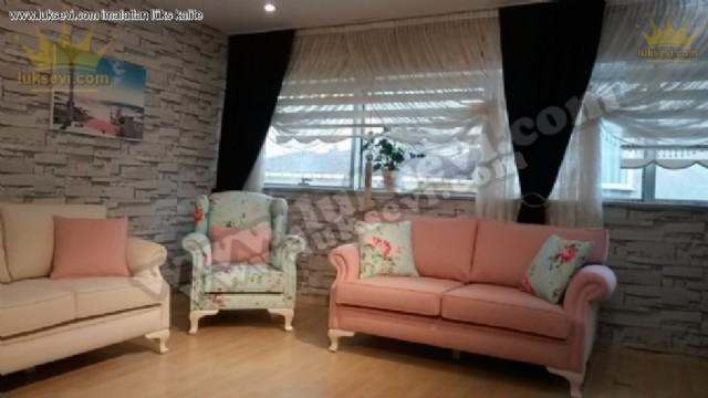 koltuk takımları, modern koltuk takımları, avangart koltuk takımları, klasik, chester, lüks koltuk takımları, luxury polstermöbel hersteller, exklusive polstermöbel hersteller, luxury livig room sofa designs, exclusive sofas couches manufacturer