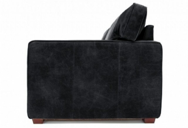 ar modern deri koltuk fiyatlar modern deri koltuk takımlar