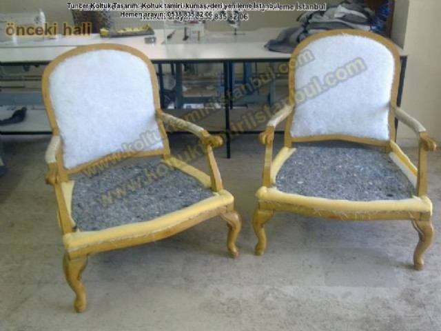 kozyatağı koltuk yüz değişimi erenköy koltuk yüz
