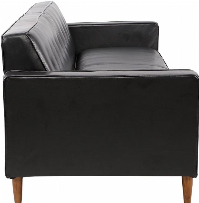 modern deri kanepe modelleri, siyah renk deri koltuk modelleri, genuine leather couches, genuine leather sofas, luxury leather sofas, deri koltuk modelleri, hakiki deri kanepe koltuk, modern deri takım
