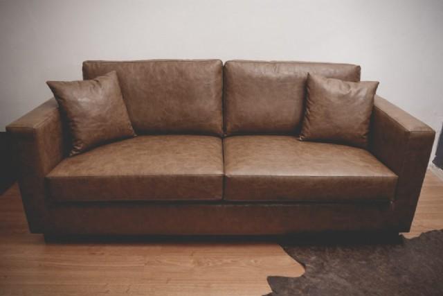 ofis deri koltuk takımları, deri kanepe modelleri, ofis koltuk takımları, deri koltuk modelleri, ofis deri kanepe modelleri, deri tekli koltuk modelleri, polstermöbel istanbul, luxus polstermöbel exklusive,luxury living room furniture sets, luxury sofas for living room, modern koltuk takım
