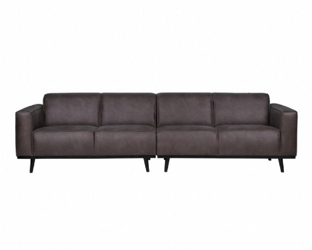 eşitleri modern deri koltuk özel ölçü koltuk taba renk dörtlü deri kanepe