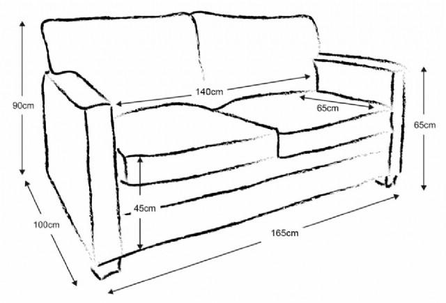 ları deri koltuk kişilik modelleri hakiki deri modern deri koltuk takımla