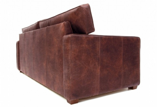 gerçek deri koltuk takımları deri koltuk kişilik