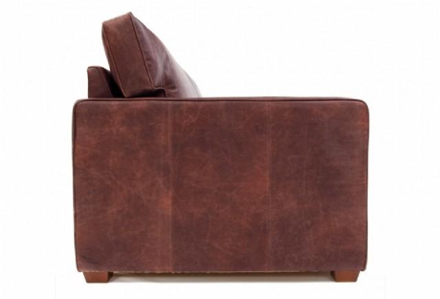 modern gerçek deri koltuklar modern deri koltuk fiyatlar