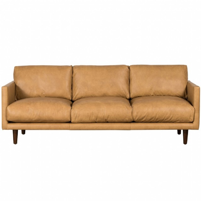 gerçek deri koltuk takımları, deri koltuk modelleri, ofis modern deri koltuk takımları, gerçek deri chester koltuk takımları, hakiki deri modern koltuk takımları, genuine modern sofas, üç kişilik kanepe modelleri, taba renk hakiki deri kanepeler, modern koltuk takım