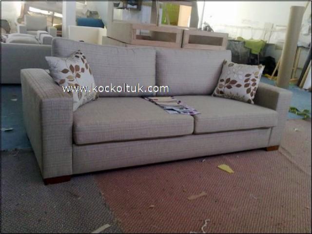 modern koltuk,imalatçı modern koltukçu,rahat kaliteli modern koltuklar,rahat koltuk,modoko koltuk  modern koltuk takımı, modern koltuk takımları, rahat koltuk,  farklı koltuk modelleri,  farklı koltuk takımları, imalattan koltuk,  imalattan koltuk takımları,rahat, modokodan koltuk takımları