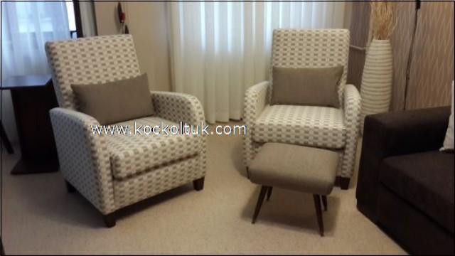 : modern koltuk, rahat koltuk takımı, beyaz keten modern koltuk, kadife koltuk takımı, modern koltuk takımı, modern koltuk takımları, rahat koltuk, farklı koltuk modelleri, farklı koltuk takımları, imalattan koltuk, imalattan koltuk takımları, modokodan koltuk takımları, kaliteli koltuk takımları, rahat, modern koltuk takımı,modern koltuk takımları,