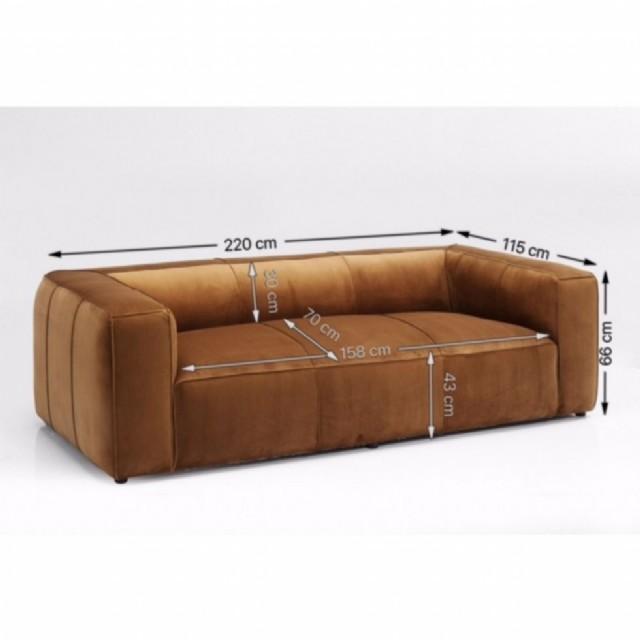 leri modern koltuk modern deri koltuk deri modern kanepe modern ofis de