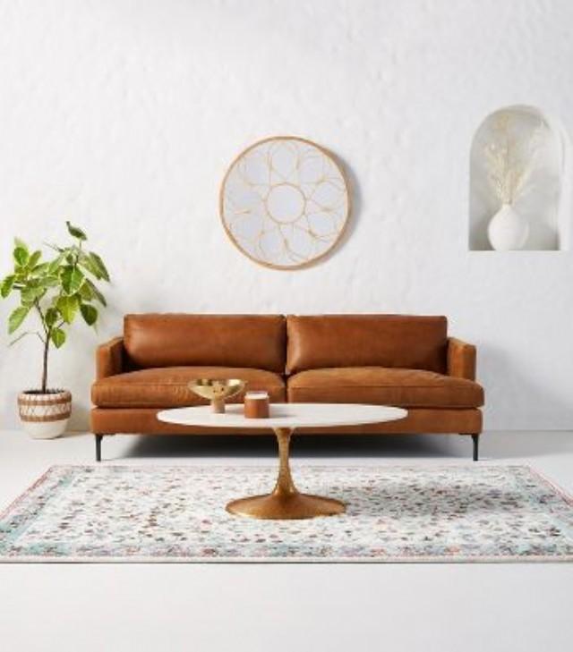 Modern Koltuk Takımı, Deri Ofis Kanepe Koltuk Modelleri İstediğiniz Kanepe Olarak İstediğiniz Renkle