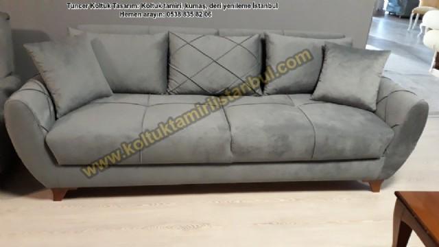 değişimi koltuk tamiri istanbul modern koltuk yüz değişimi