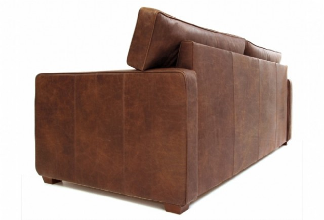 sofas üçlü modern koltuk fiyatları modern koltuk takımlar