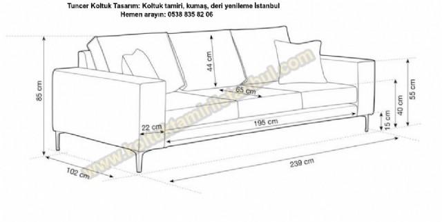 üretim üç kişilik kanepe modelleri deri kanepe modelleri özel ölçü kanep