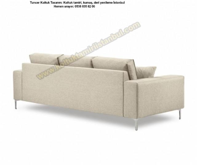 şitleri üç kişilik kanepe çeşitleri modern koltuk takımlar