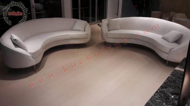 koltuk takımları özel imalat koltuk takımları yataklı koltuk takımları