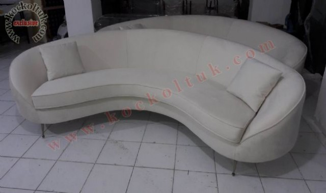acturer exclusive living room sofa designs and manufacturer