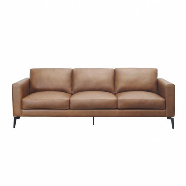 gerçek deri koltuk takımları, modern deri koltuk modelleri, hakiki deri üç kişilik koltuk takımları, gerçek deri iki kişilik koltuk takımları, modern taba renk koltuk takımları, genuine modern sofas, üç kişilik kanepe deri takımlar, modern koltuk takım, modern koltuk