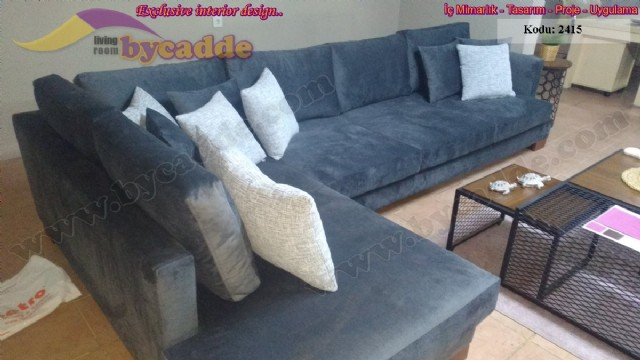 köşe koltuk modelleri, köşe koltuk takımları, özel ölçülü köşe koltuk, yataklı köşe koltuk, sandıklı köşe koltuk, köşe takımı modelleri, deri köşe takımları, kumaş köşe takımları, silinebilir köşe koltuk modelleri