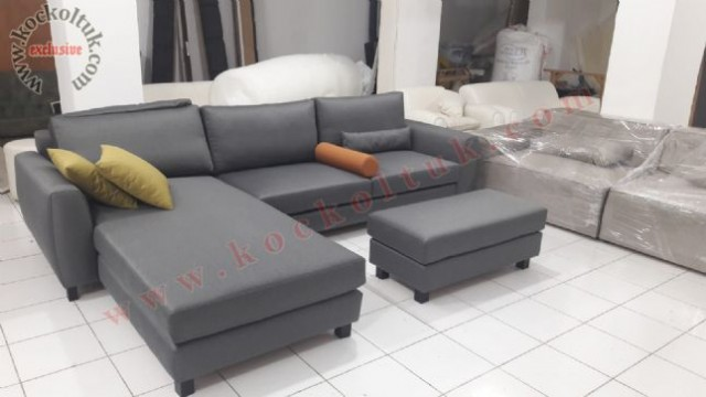 sectional sofa manufacturer luxury corner sofas living room